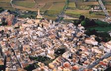 L'Arboç s'adhereix a la xarxa de territoris creatius d'Espanya