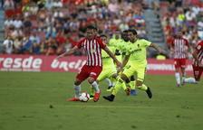 El Reus es trobarà amb un rival defensiu i al contraatac a Almeria