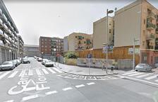 Construiran cinquanta habitatges de protecció oficial a la Part Baixa de Tarragona
