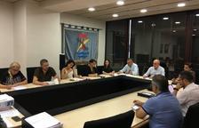 La Canonja aprova les subvencions per incentivar la creació de llocs de treball al municipi