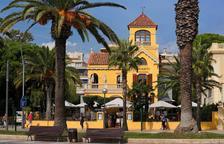 Salou ha d'admetre a tràmit el recurs del propietari del xalet Villa Enriqueta