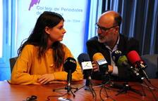 L'alcalde d'Alcanar renuncia a l'alcaldia per assumir la direcció de l'IDECE