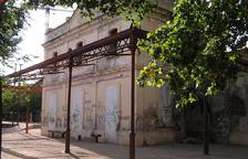 L'Ajuntament del Morell organitza una visita a l'estació de tren