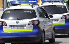 El aviso de un ciudadano permite pillar a un ladrón que había robado una bici en Cambrils
