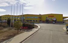 UGT denuncia la precarietat laboral dels treballadors subcontractats de Go Fruselva