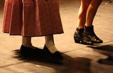 Experts i aficionats a la jota es trobaran a Falset en el primer congrés dedicat a aquest ball cantat