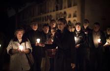 Exhaurides les invitacions per les visites nocturnes al cementiri de Reus