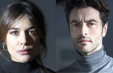 Netflix filmarà a Tarragona part de la sèrie 'Hache'