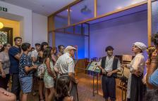 Portes obertes i activitats al Museu Pau Casals en motiu del 45è aniversari de la mort del violoncel·lista