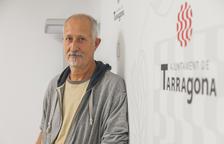 La CUP considera prioritari preservar la laïcitat de l'Ajuntament de Tarragona
