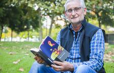 «Després de publicar el llibre, m'han vingut a explicar casos reals de maltractaments»