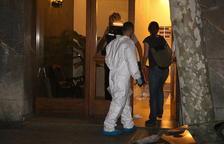 Un informe forense descarta qualsevol malaltia mental en l'acusat de matar una nena de 13 anys a Vilanova l'any passat
