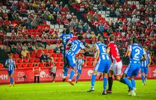 El Deportivo s'enfrontarà al Reus amb diverses baixes importants