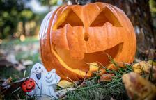 Castanyada o Halloween? Idees per gaudir d'ambdues festes