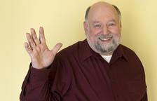 El professor Robert Swartz explicarà al Col·legi Aura les claus per ensenyar als alumnes a pensar