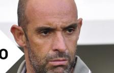 Alberto Jiménez, nou entrenador del Lugo