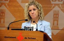 L'Ajuntament de Tortosa compra la nau i els terrenys d'Indo per alliberar locals de lloguer