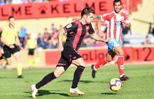 Reus i Lugo es reparteixen els punts