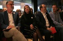 Els socialistes demanen als partits independentistes que no vinculin les decisions judicials al suport als pressupostos