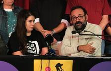 L'Audiència Nacional descarta investigar per terrorisme Tamara i Adrià Carrasco i torna el cas a Catalunya
