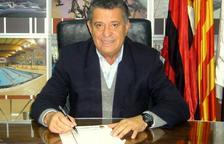 El Reus Deportiu demana cinc anys de presó per a l'expresident del club Joan Sabater