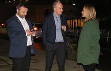 Diputats danesos denuncien la situació dels «presos polítics» i alerten que pot causar un precedent a Europa