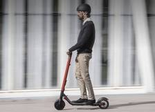 L'Ajuntament de Tarragona delimitarà l'ús dels patinets elèctrics a la via pública
