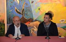 El Mag Lari celebra els seus 25 anys de trajectòria al Teatre Tarragona