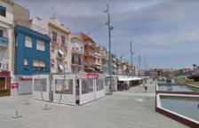 El barri del Serrallo estrenarà jornades gastronòmiques