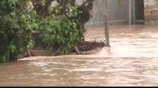 El govern espanyol amplia els ajuts per als afectats per les pluges de l'octubre a l'Ebre