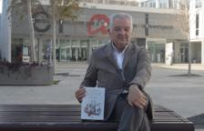 «Queremos llegar a un público que quizás no compraría un libro de historia convencional»