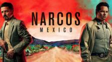 La nueva 'Narcos: Mexico' demuestra que segundas partes nunca fueron buenas