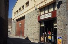 La Cooperativa de l'Aleixar té dos mesos per acordar el refinançament