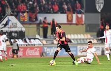 El Zaragoza fa oficial el fitxatge de Linares