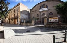 L'Ajuntament de la Canonja dedicarà 800.000 euros per rehabilitar l'edifici de l'Orfeó