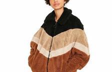 Els abrics 'Teddy Coats', els més buscats a Pinterest