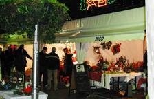 Salou inaugura aquest dimecres el Mercat de Nadal