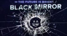 Se filtra la fecha del estreno de la nueva temporada de Black Mirror