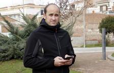 Sindicats dels mossos critiquen que Buch qüestioni els agents i reclamen la seva dimissió