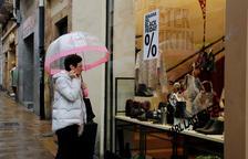 El comerç de Tarragona preveu una campanya de Nadal més bona que l'anterior després d'un bon balanç del Black Friday