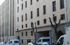 El jutge obliga la Xarxa Santa Tecla a indemnitzar treballadors nocturns