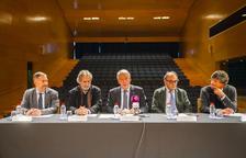 El projecte solidari de Jordi Savall