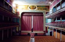 1900, l'any del cinema a la Conca de Barberà