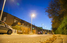 Els Mossos investiguen dos nous robatoris en habitatges de Llevant