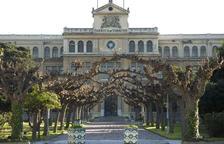 El pla funcional de la Ciutat de la Cultura de Tarragona es presenta a inicis de gener