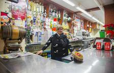 Els venedors confien que el Mercat de Torreforta canviï la dinàmica i es revitalitzi