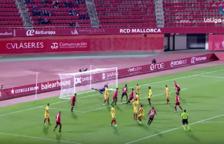Resum dels partits de la jornada 19 de Segona Divisió