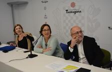La Fundació Smart vol promoure un Open Data Lab que sigui un referent al Camp de Tarragona