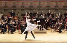 Valls será una pequeña Viena gracias al concierto de Año Nuevo de la Strauss Festival Orchestra