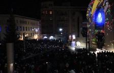 Els bars de Corsini proposen ampliar l'horari de la festa de Cap d'Any